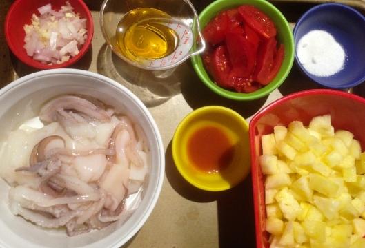 ww malay squid mis