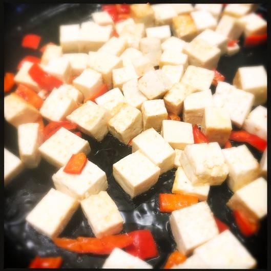 tofu fresno